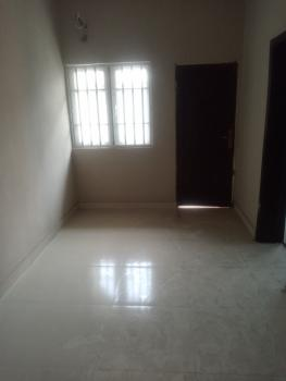 Mini Flat, Odunfa Street, Ebute Metta West, Yaba, Lagos, Mini Flat for Rent