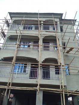 a Mini Flat, Lawanson, Surulere, Lagos, Mini Flat for Rent