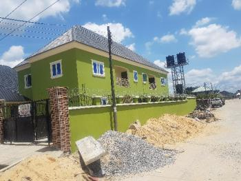 Luxury Onebedroom Flat Apartment, Opolo Opposite Old Commisioners Quarters, Yenagoa, Bayelsa, Flat for Rent