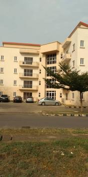 Luxury 3 Bedroom Serviced Flat with a Bq, Pool, Gym,, Apo, Abuja, Flat for Sale