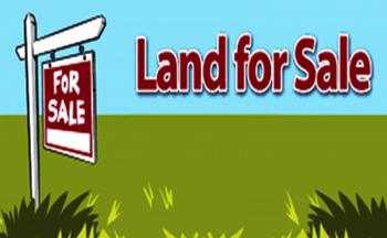 Land, Otokutu, Ughelli South, Delta, Mixed-use Land for Sale