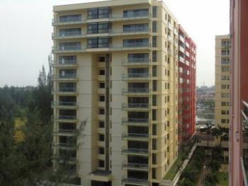 Serviced 4 Bedroom Apartments, Banana Island, Ikoyi, Lagos, House for Rent