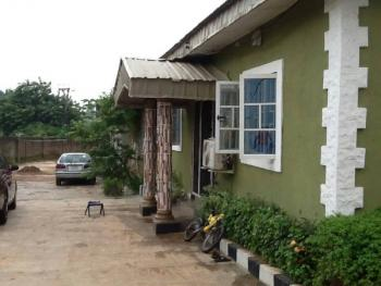 Tastefully Finished 3-bedroom Bungalow in a Secured Estate, Eleyele, Ibadan, Oyo, Detached Bungalow for Sale