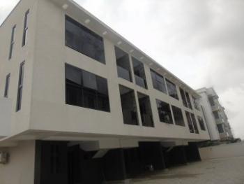 Exquisite 4 Bedroom Terraced Duplex, Old Ikoyi, Ikoyi, Lagos, Terraced Duplex for Sale