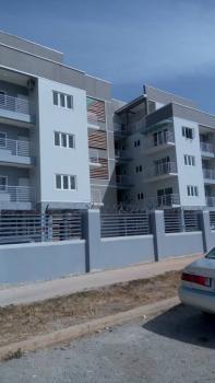 Tastefully Finished 3bedroom Flat, By Turkish International Hospital, Mbora, Abuja, Flat for Sale