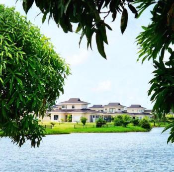 House, Km 35 Lekki-epe Expressway, Lekki Expressway, Lekki, Lagos, Block of Flats for Sale