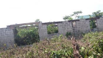 3 Bedroom All En Suite Bungalow, Atan Ota, Sango Ota, Ogun, Detached Bungalow for Sale
