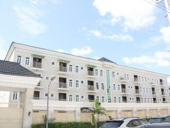4 Bedroom Penthouse, Mojisola Onikoyi Estate, Ikoyi, Lagos, Flat for Rent
