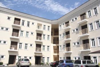 3 Bedroom Penthouse, Mojisola Onikoyi Estate, Ikoyi, Lagos, Flat for Sale