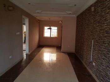 Luxurious Neat Spacious 2 Bedroom Apartment, Salem, Lekki Phase 1, Lekki, Lagos, Flat for Rent