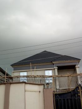 Newly Built Spacious 5 Bedroom Detached Duplex,  All Rooms En Suite, Omole Phase 2, Ikeja, Lagos, Detached Duplex for Sale