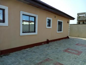 Self Contained, Off Kusenla Road, Ikate Elegushi, Lekki, Lagos, Self Contained (single Rooms) for Rent
