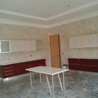 Newly Built 2 Units Of 7 Bedroom Duplex, Lift, Boys Quarters, Car Park, , Maitama District, Abuja, 7 Bedroom House For Sale