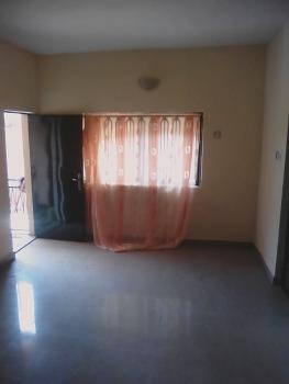 Spacious Room Sublet, Zone 4, Wuse, Abuja, Self Contained (single Rooms) for Rent