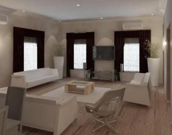 Newly Built Mini Flat, Bajuliaye, Bariga, Shomolu, Lagos, Mini Flat for Rent