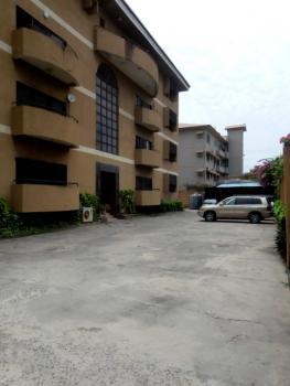 3 Units of 4 Bedroom Maisonette Detached Duplexes, Oniru, Victoria Island (vi), Lagos, Detached Duplex for Rent
