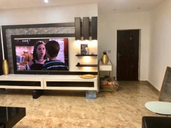 3 Bedroom Flat, Prime Water View Estate, Phase 2, Lekki Phase 1, Lekki, Lagos, Flat for Sale