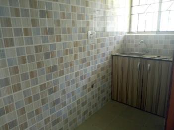 (2) Bedroom Flat, Eputu, Ibeju Lekki, Lagos, Flat for Rent