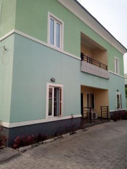 2 Bedroom Flat, Olusakin Crescent, Alaguntan, Ilaje, Ajah, Lagos, Flat for Rent