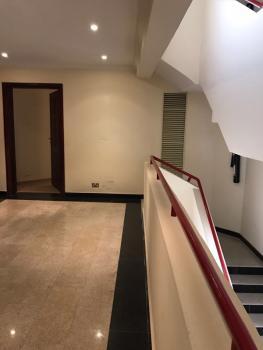 Luxury Four Bedroom Apartment, Old Ikoyi, Ikoyi, Lagos, Flat for Sale