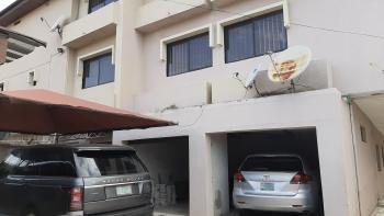 Very Spacious 2 Bedroom Flat, Lekki Phase 1, Lekki, Lagos, Flat for Rent