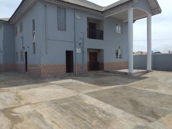 Tastefully 3 Bedroom Flat, Oreyo, Igbogbo, Ikorodu, Lagos, Semi-detached Bungalow for Rent