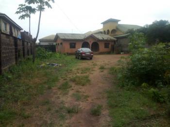 Solid 3 Bedroom Setback on a Full Plot in an Estate, Victory Estate, Idimu Titun Idimu Ejigbo Rd, Idimu, Lagos, Detached Bungalow for Sale