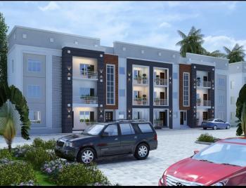 2 Bedroom Apartments, Ibeju Lekki, Lagos, Block of Flats for Sale