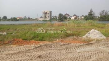 1000sqm Waterfront Land, Mojisola Onikoyi Estate, Ikoyi, Lagos, Residential Land for Sale