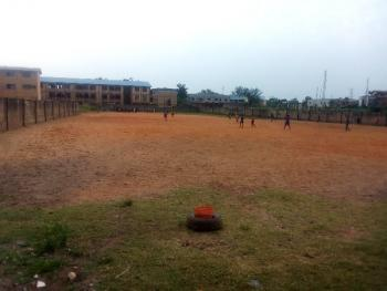 2000 Sqm of Land, Festac, Isolo, Lagos, Mixed-use Land for Sale