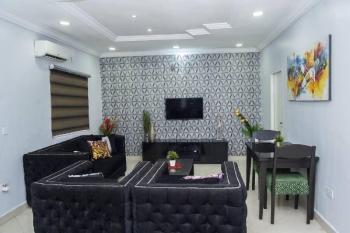 2 Bedroom, Off Admiralty, Lekki Phase 1, Lekki, Lagos, Flat Short Let
