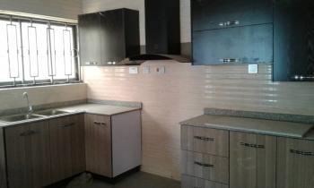 Newly Built Luxury 4 Bedroom Duplex with Bq, Kudoro Estate, Isheri, Magodo, Lagos, House for Sale