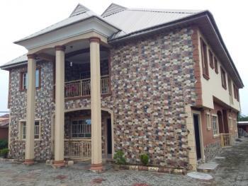 2 Bedroom Apartment, Behind Mayfair Gardens, Awoyaya, Ibeju Lekki, Lagos, Flat for Rent