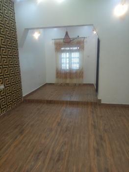 Brand New 2 Bedroom Terrace Duplex, By Living Faith, Apo, Abuja, Terraced Duplex for Rent