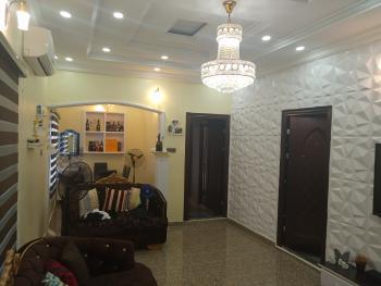 Luxury 4 Bedroom Flat Apartment, Well Fitted, Awoyaya, Ibeju Lekki, Lagos, Flat for Rent