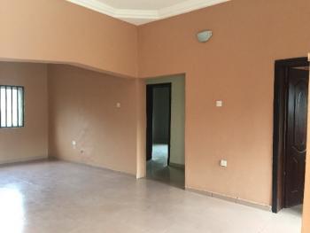 2 Bedroom Flat, Osapa, Lekki, Lagos, Terraced Duplex for Rent