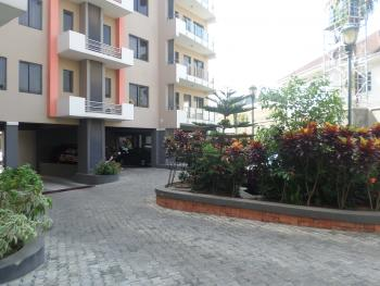 Luxury 3 Bedroom with Excellent View, Maitama District, Abuja, Flat for Rent