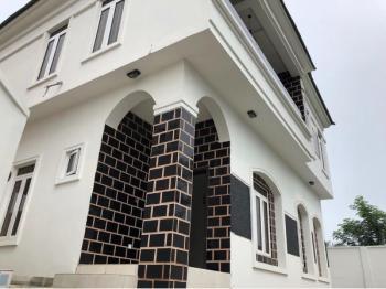 High-end 4-bedroom Fully Detached House, Off Mobil Road , Ilaje, Lekki Phase 2, Lekki, Lagos, Detached Duplex for Sale