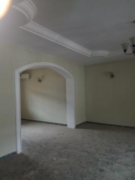 3 Bedroom Serviced Flat, Legislative Quarters, Gudu, Abuja, Flat for Rent