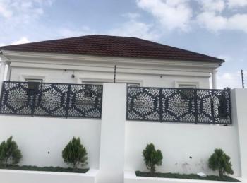 Brand New Luxury 5 Bedroom Duplex, Asokoro District, Abuja, Detached Duplex for Rent