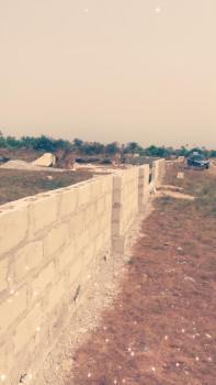 Land in a Developed and Organized Estate, Abijo Gra, Awoyaya, Ibeju Lekki, Lagos, Residential Land for Sale