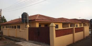 Fantastic 2 Bedroom Detached Bungalow, 24a Olufemi Esuruoso Avenue, Ibafo, Ogun, Detached Bungalow for Sale