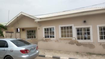 2 Units of 2 Bedrooms Flat, Beside Access Bank,immediately After Nyanya Bridge, Nyanya, Abuja, Flat for Sale