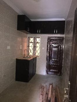 Luxury 3 Bedroom Flat with Excellent Facilities, 55 Cole Street, Ogunlana, Surulere, Lagos, Flat for Rent