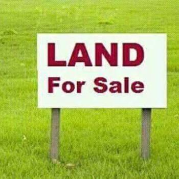 Land, Kayode Street, Ogba, Ikeja, Lagos, Land for Sale
