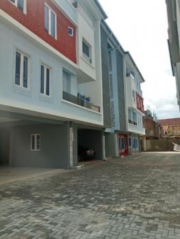 Very Fresh Newly Built 1 Bedroom Mini Flat Apartment, Oral Estate, Ikota Villa Estate, Lekki, Lagos, Mini Flat for Rent