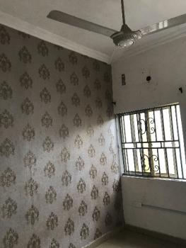 a Room Self Contained, Agirun Road, Agungi, Lekki, Lagos, Self Contained (single Rooms) for Rent