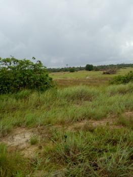 Plots of Land, Onikoyi Estate, Mojisola Onikoyi Estate, Ikoyi, Lagos, Residential Land for Sale