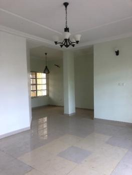 Brand New 2 Bedroom Penthouse, Guzape District, Abuja, Flat for Rent