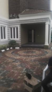 Newly Built 3 Bedroom Terrace Duplex with Bq in a Serene Neighborhood, Around Ologolo Area, Lekki, Lagos, Terraced Duplex for Rent